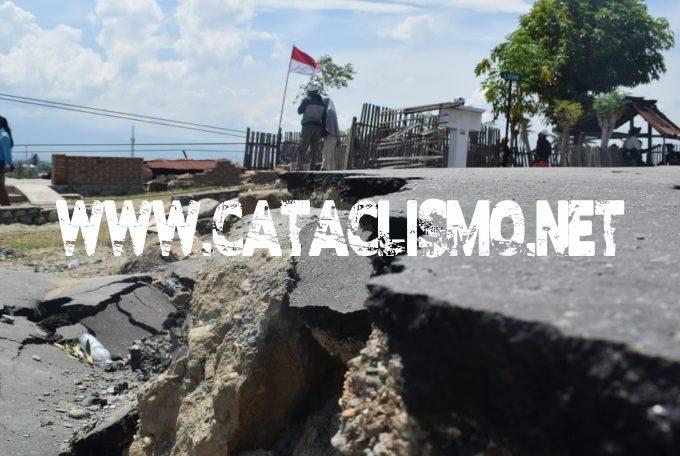 Kisah Inspiratif Korban Bencana Berjuang Bangkit Pasca Gempa Palu
